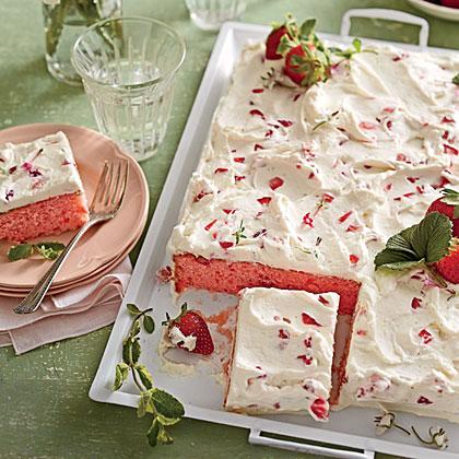 strawberries-cream-sheet-cake-sl-x